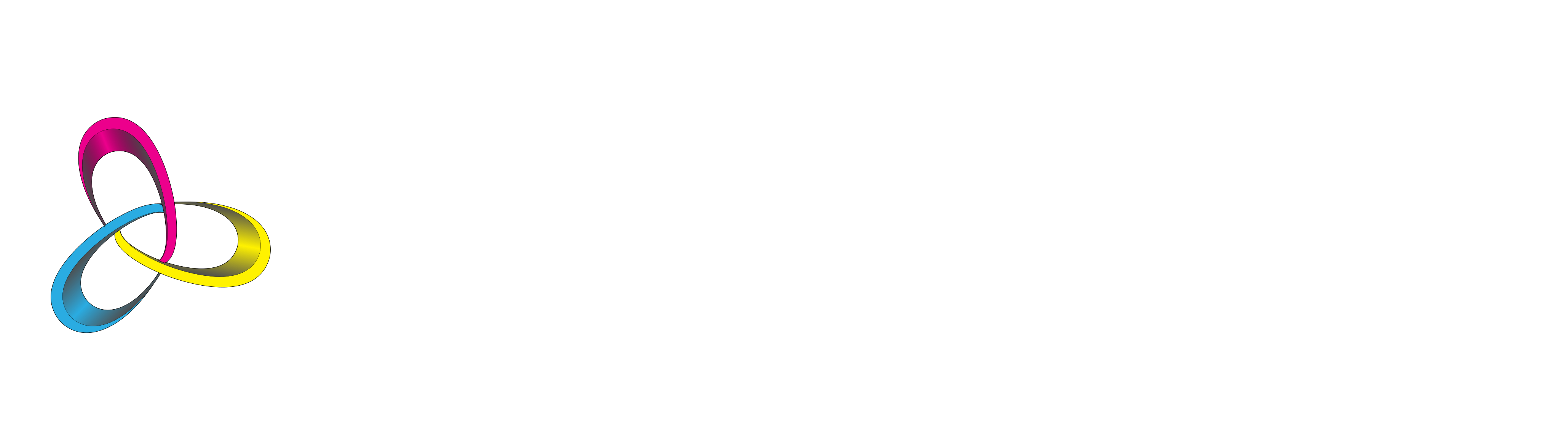 Clear Marketing Solutions